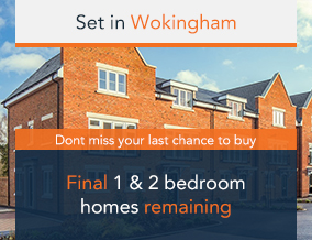 Get brand editions for Bellway Homes (Thames Valley)