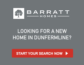 Get brand editions for Barratt Homes, The Heathers