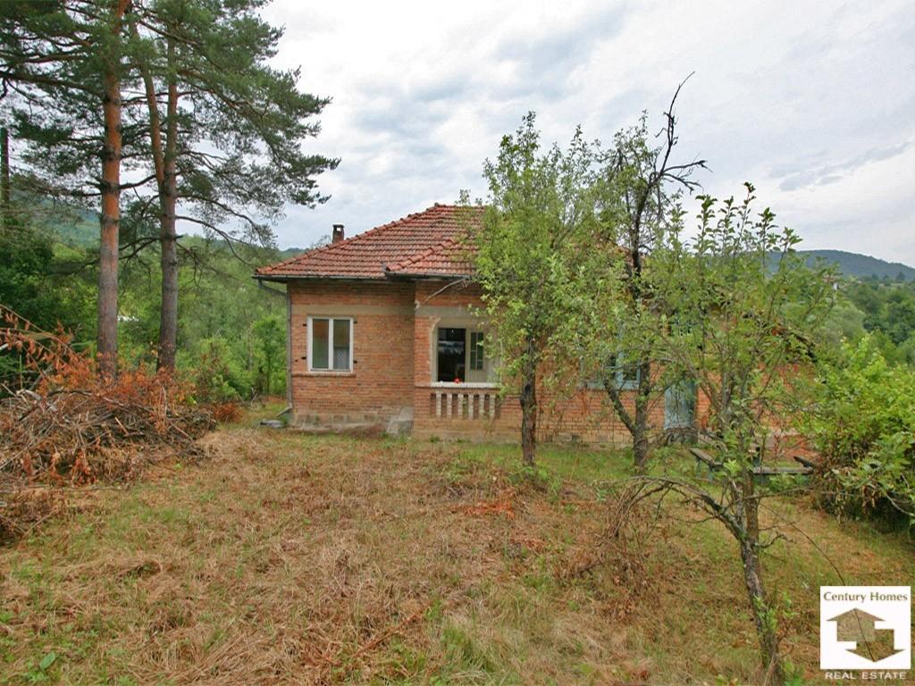 property for sale in Sredni Kolibi...