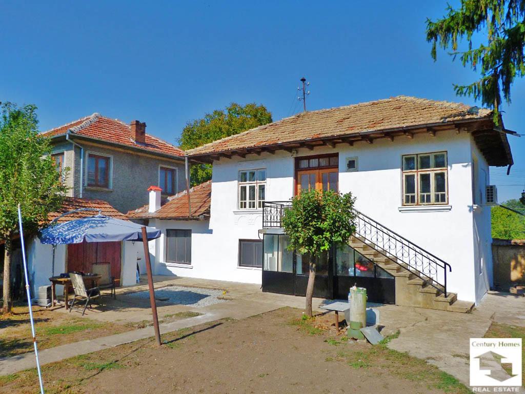 2 bed Detached property for sale in Resen, Veliko Tarnovo