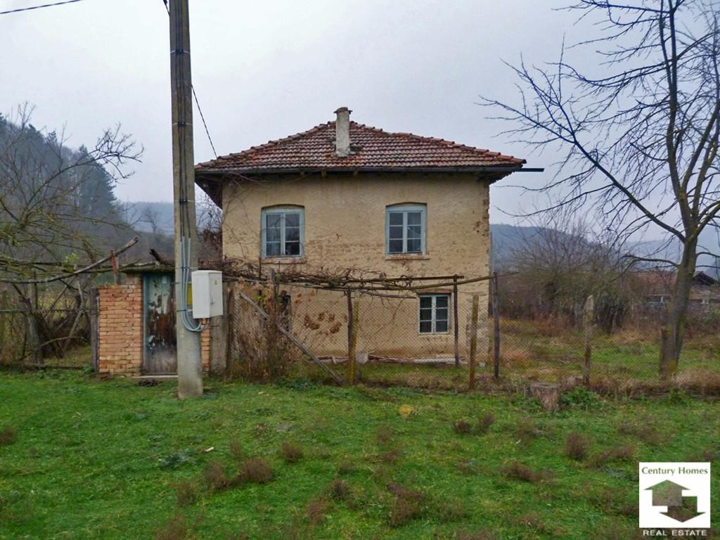 3 bed Detached property for sale in Zlataritsa...