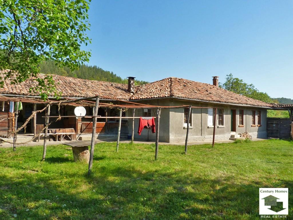 3 bed Detached property in Elena, Veliko Tarnovo