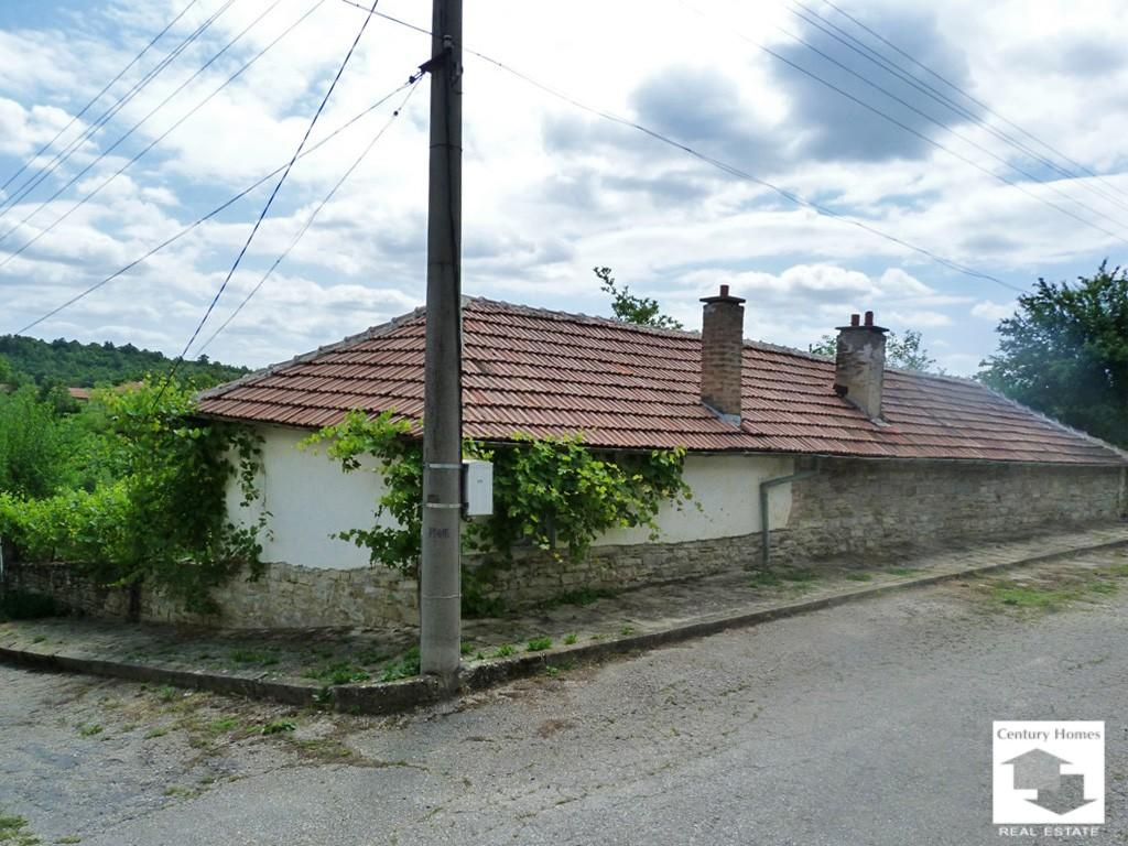 2 bed property for sale in Kosarka, Gabrovo