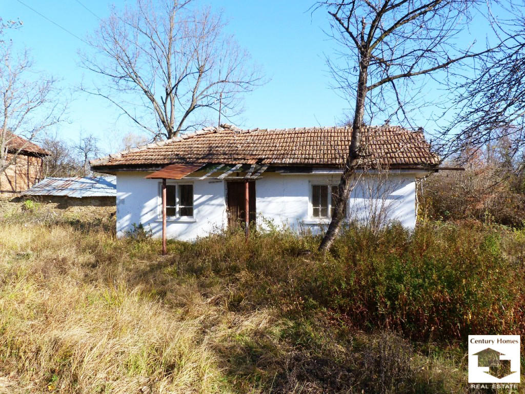 1 bed Detached home in Gabrovo, Gabrovo