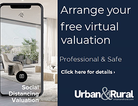 Get brand editions for Urban & Rural Property Services, Biggleswade
