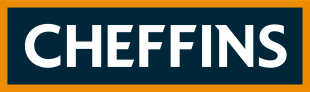 Cheffins Commercial, Cambridgebranch details