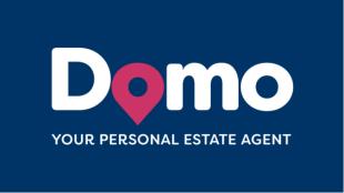 Domo Residential, Stevenagebranch details