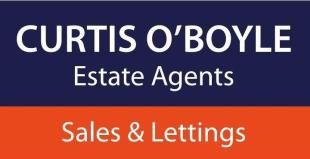 Curtis O'Boyle, Lettings Maldonbranch details
