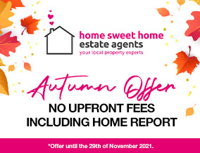 Get brand editions for Home Sweet Home, Inverness