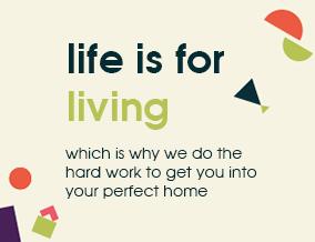 Get brand editions for Living Quarter, Monton