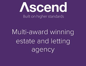 Get brand editions for Ascend, Monton