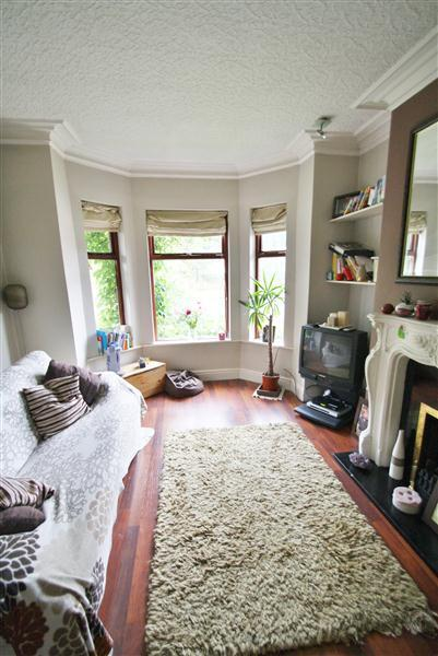 3 Bedroom Semi Detached House To Rent Rose Gardens: 3 Bedroom Semi-detached House For Sale In Monton Green