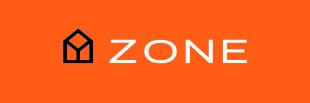 Zone, Edinburghbranch details