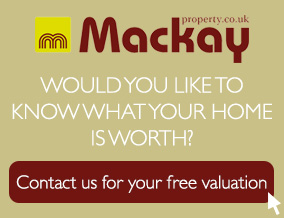 Get brand editions for Mackay Property, Sawbridgeworth