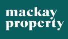 Mackay Property, Sawbridgeworth details