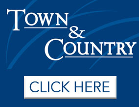 Get brand editions for Town & Country Estate Agents, Bearsden