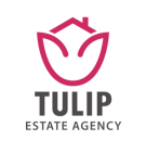 Tulip Estate Agency, Students branch logo