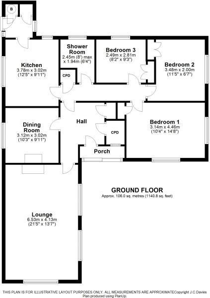 Current Floorplan.jpg
