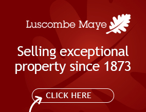 Get brand editions for Luscombe Maye, Kingsbridge