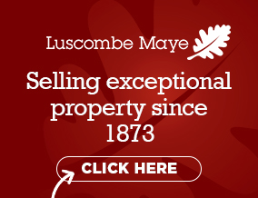 Get brand editions for Luscombe Maye, Totnes