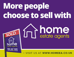 Get brand editions for Home Estate Agents Ltd, Tameside