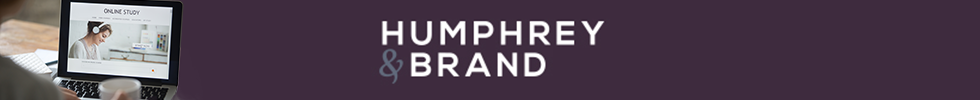 Get brand editions for Humphrey and Brand Residential, Surbiton