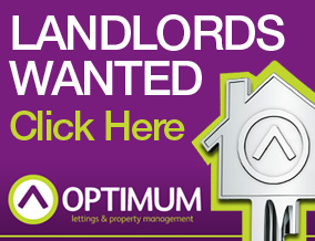 Get brand editions for Optimum Lettings & Property Management Ltd, Peterborough