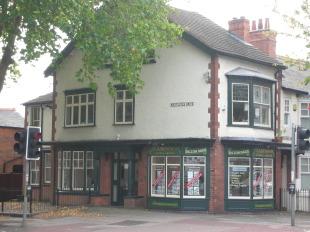 Clarendon Estates, Leicesterbranch details