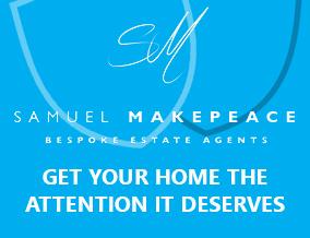 Get brand editions for Samuel Makepeace (Kidsgrove) Ltd , Stoke-on-Trent