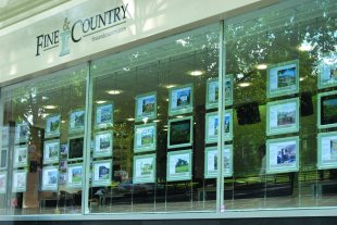 Fine & Country, Billericaybranch details