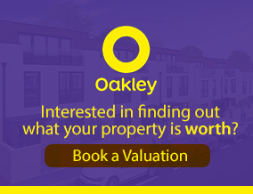Get brand editions for Oakley Property, Shoreham by Sea - Sales