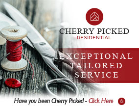 Get brand editions for Cherry Picked Residential, Oxford