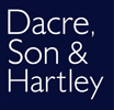 Dacre Son & Hartley, Ellandbranch details