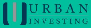 Urban Investing Ltd , Liverpoolbranch details
