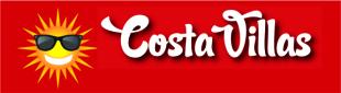 Costa Villas, San Miguel De Salinasbranch details