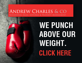 Get brand editions for Andrew Charles & Co., Camden