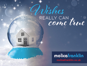 Get brand editions for Molica Franklin, Littlehampton - Commercial