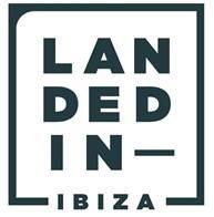 Landed In Ibiza Real Estate, Ibizabranch details