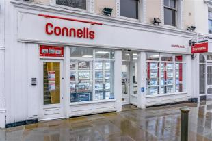 Connells Lettings, Horshambranch details