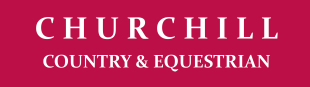 Churchill Country and Equestrian, Wisborough Greenbranch details