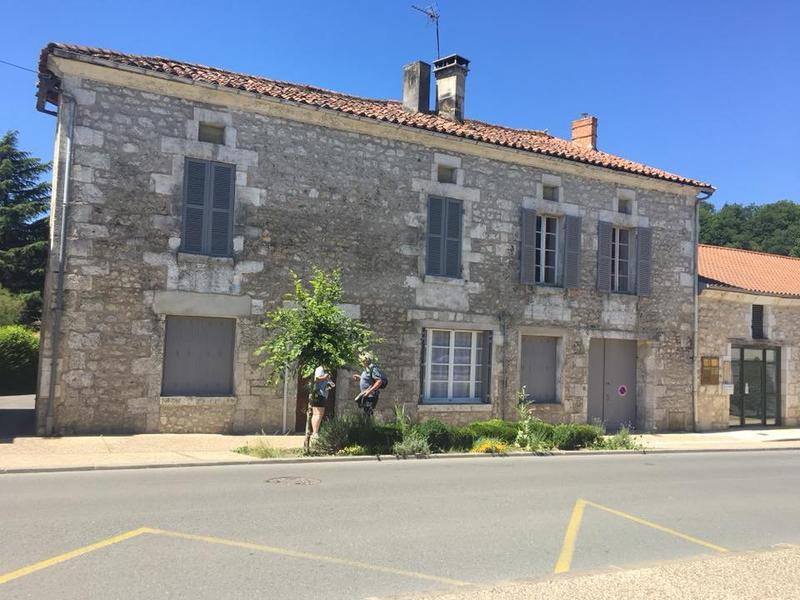 property for sale in Aquitaine, Dordogne...