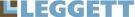 Leggett Immobilier, Gardbranch details