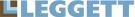 Leggett Immobilier, Gersbranch details