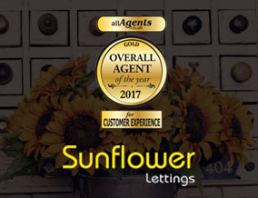 Get brand editions for Sunflower Lettings, Sevenoaks