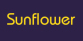 Sunflower Lettings, Sevenoaks