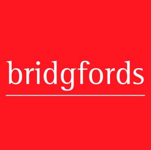 Bridgfords Lettings, Withingtonbranch details
