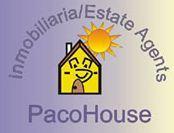 PacoHouse, Murciabranch details