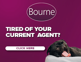 Get brand editions for Bourne Estate Agents, Farnham