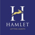 Hamlet, Wincanton - Lettings logo