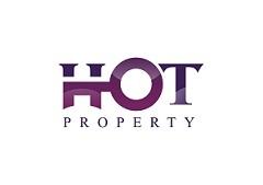 Hot Property, Glasgowbranch details